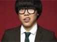 李琦(中国好声音)