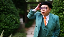 刘恩尚《豆逗痘》2018年搞笑单曲