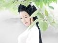 [热歌]王榛《惜缘》2018央视版